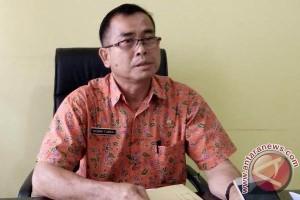 Persediaan Blangko KTP-el di Barito Selatan 2.500 Keping