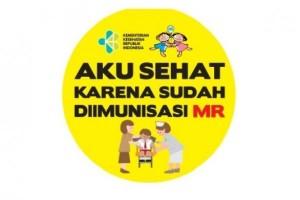 Nah! Vaksin MR Direkomendasikan WHO dan BPOM, Serta Halal
