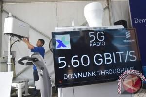 Jelang 5G, Indonesia Perlu Siapkan 3 Hal Ini