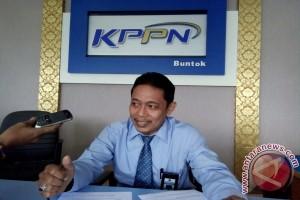 KPPN Buntok: 4 Kabupaten di Kalteng Belum Ajukan DD-II