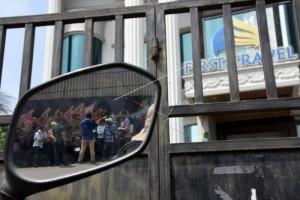 Badan Reserse Kriminal Polri Gandeng PPATK Telusuri Dana First Travel