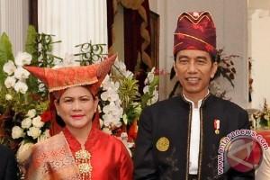 Seni-Budaya Prioritas Presiden Jokowi Bangun Karakter Bangsa