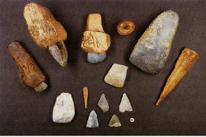 Arkeologi Istanbul Temukan Situs Peninggalan Zaman Neolitikum
