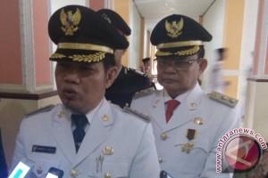 Gubernur Kalteng Dijadwalkan Hadiri HUT ke-15 Bartim