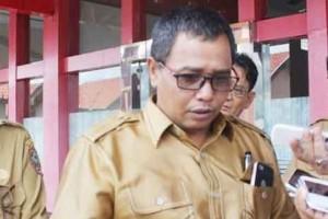 Wagub Kalteng Siap Beri Masukan Terkait RUU Kelapa Sawit