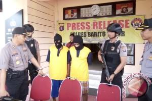 Pemilik 1.000 Zenith Ternyata Binaan Lapas Status Bebas Bersyarat, Kata Kapolres Bartim