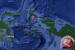 Keren! Pulau Widi Jadi Maladewa Ala Indonesia