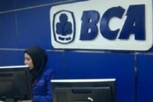 BCA Gunakan Kecerdasan Buatan untuk Interaksi Nasabah