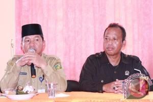 Wali Kota Pantau Kesiapan KPU Hadapi Pilkada Serentak