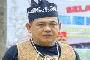 Kerjasama Oknum Batamad-PT Indopenta Mengecewakan Dewan Adat Bartim