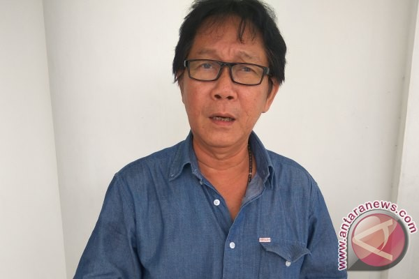 Polisi Agar Tidak Tahan Yansen Binti, Kata Akademisi FH UPR