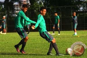 Timnas U-19 Diharapkan Bermain Konsisten