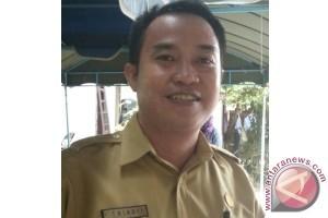 Lamandau Kaji Banding Paten ke Tiga Kabupaten