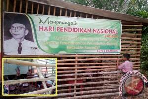Tingkatkan Mutu Pendidikan di Desa-desa Tertinggal, Kata Legislator Kotim