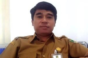 Waduh! Petugas Kebersihan di Barito Utara Enggan Pakai Alat Keselamatan Kerja?