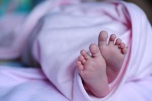 Bayi Perempuan Ditemukan di Tempat Wudhu