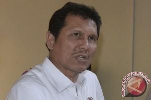 Jangan Percaya Calo yang Janjikan Lolos CPNS, Kata Menteri Asman Abnur