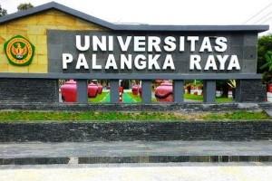 Polisi Harus Bongkar Habis Praktik Pungli di UPR