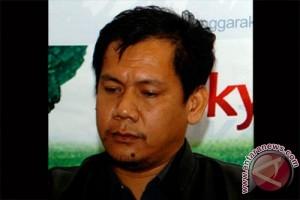 Indra J Piliang Diduga Gunakan Sabu, Namun Polisi Belum Tetapkan Tersangka