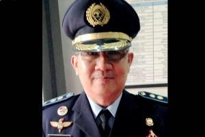 Pelaku Tersangka Teroris Bom Sarinah, Ternyata Ada di Pangkalan Bun