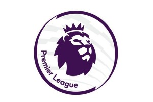Ini Klasemen Liga Primer Inggris, Duo Manchester Teratas