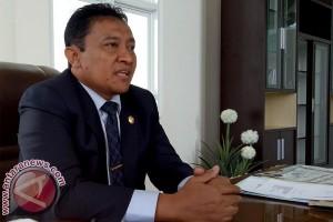 Bupati Edy Pastikan Tunjangan Daerah untuk ASN Naik 2018
