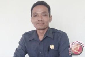 Komisi I DPRD Bartim Minta Kades Segera Angkat Perangkat Desa