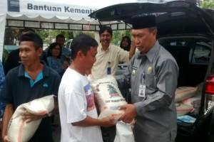 Pemko Palangka Raya Rutinkan Pergelaran Bazar UKM
