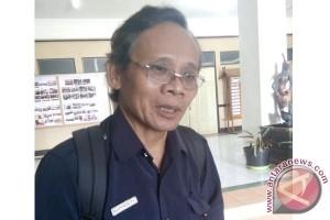Warga 2 Desa Keluhkan PT Borneo Ketapang Indah, Apa Itu?