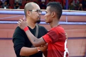 Mampukah Pemain Baru Kalteng Putra FC Kalahkan Semeru Lumajang FC?