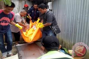 Pegawai Disdukcapil Barito Utara Ditemukan Tewas Gantung Diri