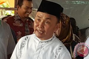 Saya Tidak Permasalahkan Sidang YB Mau Dimana, Kata Gubernur Kalteng