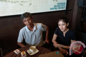 Keluarga Minta Proses Persidangan Yansen Binti Dilakukan di Palangka Raya