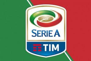 Ini Klasemen Liga Serie A Italia, Napoli Tetap di Puncak