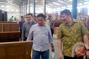PT Nagabhuana Tegaskan Pencaker Pulang Pisau Tetap Diprioritaskan
