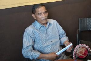 Gerdayak Kalteng Jamin Sidang YB Aman Kalau Digelar di Palangka Raya