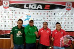 Dikenal Jago Kandang, Kalteng Putra FC Diwaspadai Persebaya