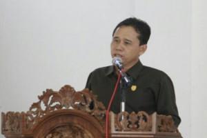 Petani Tambak Seruyan Butuh Perhatian Pemerintah