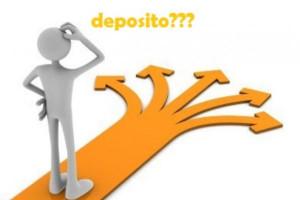 Deposito Ke Depan Tidak Lagi Menguntungkan, Ini Alasannya