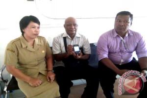 Warga Bartim Tuding PT KSL Langgar Kesepakatan Terkait Lahan Sawit