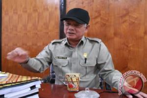 """ASN Diingatkan Agar Tak """"Latah"""" Demam Pilkada"""