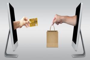Hati-hati! Ternyata Belanja Online Bisa Bikin Tubuh Lemah
