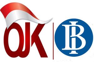 Nah! DPRD Kalteng Panggil OJK-BI Terkait Nama Calon Direksi Bank Kalteng