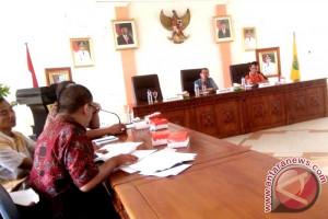 Kasus Sengketa Lahan PT KSL dan Warga Harus Selesai Akhir Oktober