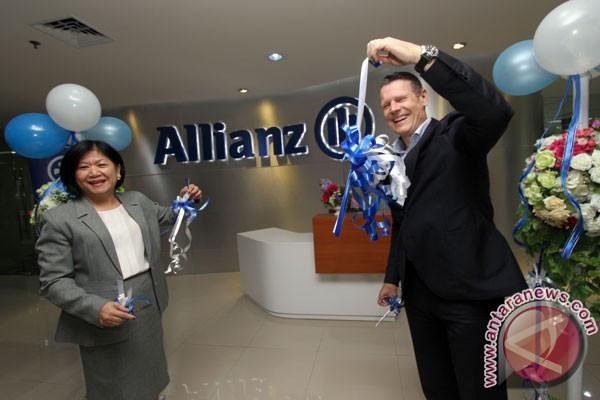 Mantan Presiden Direktur PT Asuransi Allianz Jadi Tersangka, Terkait Dugaan Pelanggaran Perlindungan Konsumen