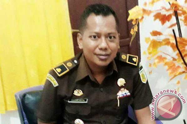 Vonis Pembobol Kantor Dinkes Tak Cerminkan Keadilan, Jaksa Ajukan Banding