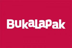 "Wah! Petinggi BukaLapak.com Galang Dana Berangkatkan Korban ""First Travel"" Umrah"