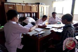 Ini 8 Nama Pemenang Pilkades Serentak di Barito Selatan