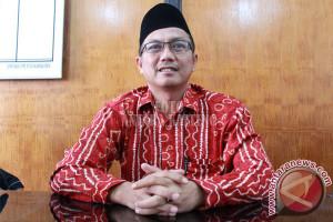 Mantap! Perda Keuangan DPRD Palangka Raya Jadi Acuan 2 Kabupaten Ini