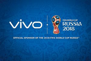 Daftar tim sudah lolos ke Piala Dunia 2018